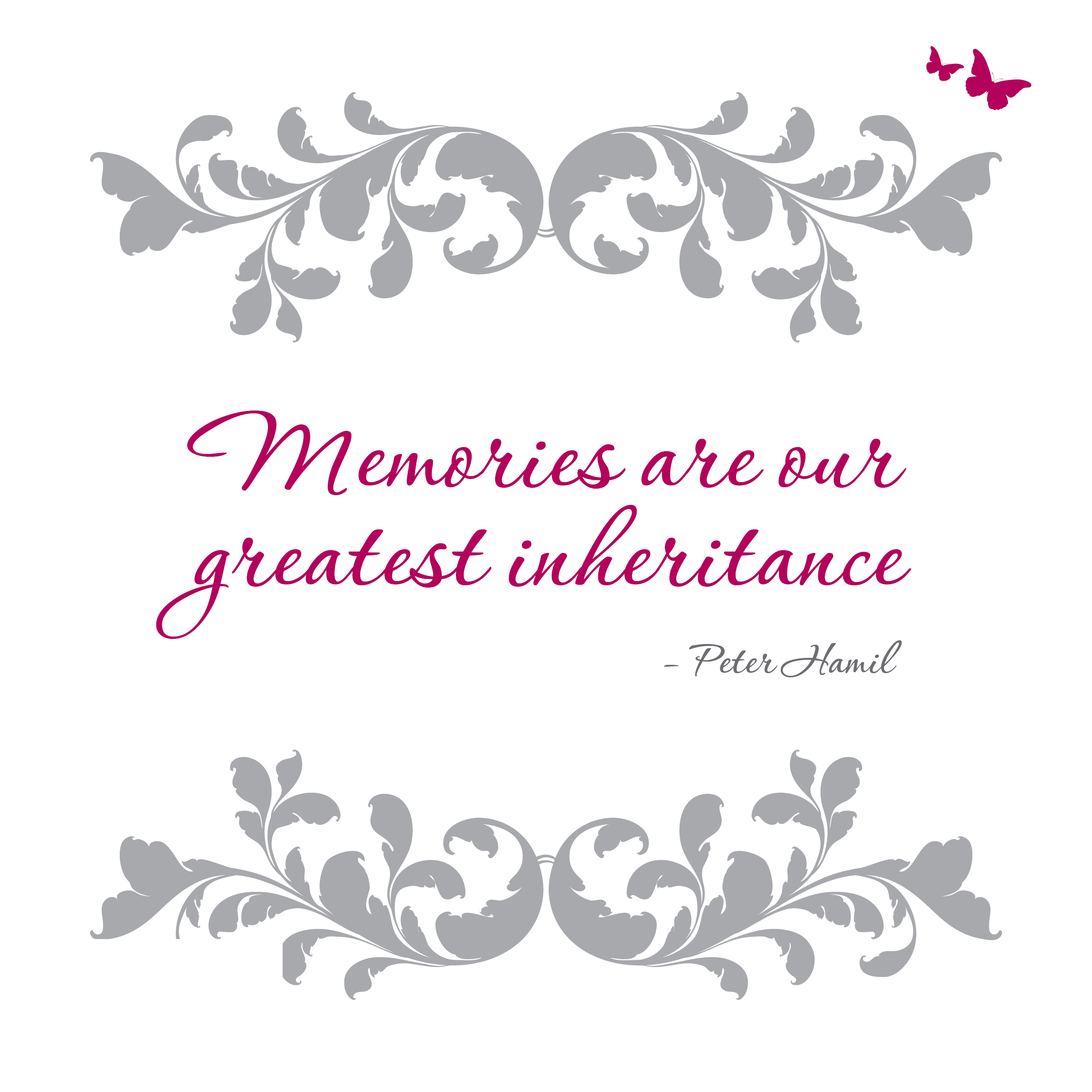 Sweet Memories Quotes And Sayings: Nicollejenkins